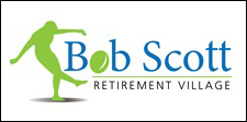 Bob Scott Retirement Village