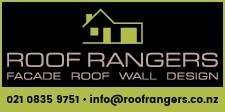 Roof Rangers